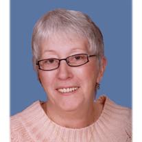 Karen A. Slechta