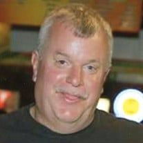Mr. David W. Leathers
