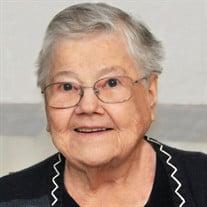 Leona Brueske