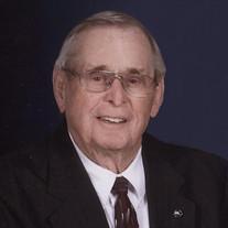 Charles H. Erbstoesser