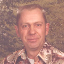 Paul L. Kuhn