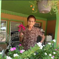 Carolina B. Garcia