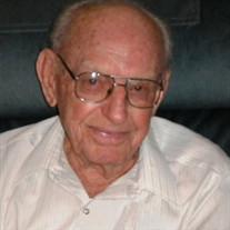 Lloyd L. Pratchard