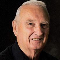 Lonnie L. Ondracek