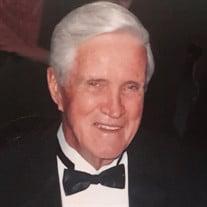 John Carlton Dunlap