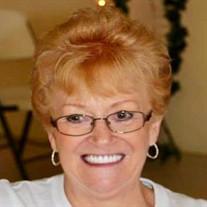 Marilyn Leonard Ferrell