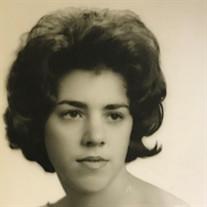 Elizabeth  Knowles LaPorte