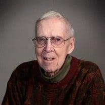 Samuel H Lyle