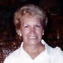 Lois Sciota Whitaker Dale