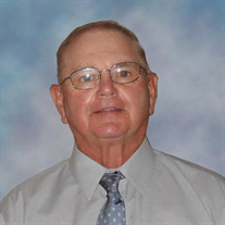 Larry Irlbeck