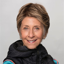 Mrs. Marie Cecele Moilanen
