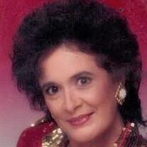 Susan A.  Davis-Gegenheimer