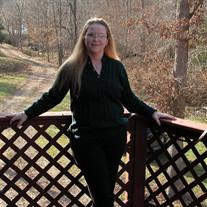 Joyce Lynn Richardson