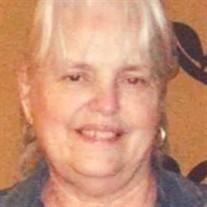 Dorothy Margaret Grimm Kisner