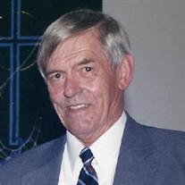 William Jay Kemppainen