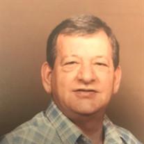 Walter Eugene Neal