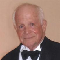 John A. H.  Murphree