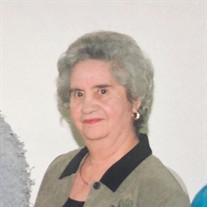 Noemi O Nanez