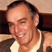 Sheldon Liebowitz
