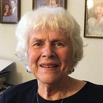 Suzanne E. Roberts