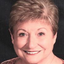 Victoria Ann Futrell