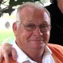 Sonny Leroy Clayton Gardner