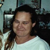 Wynette Meeks