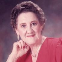 Delvina Hymel Karstendick