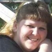Ms. Tricia Lynn Foote (Renney)