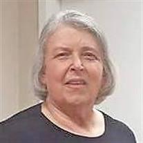 Ms. Bettye Wells