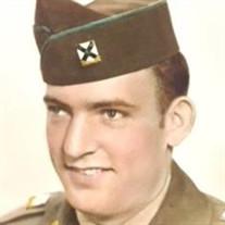 William C. Lacy
