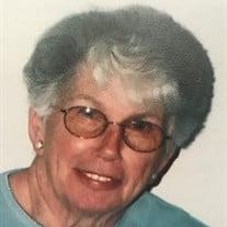 Rita Ann Diehl
