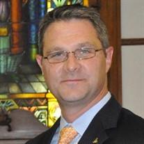 Jeremy Todd Rhoden