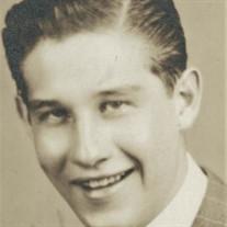 Tom Steiner