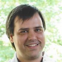 Matthew G. Kovalchick