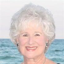 Dorothy Helen (Christie) Elder