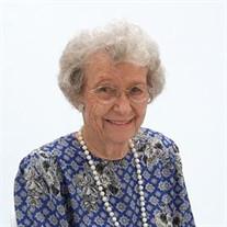 Phyllis Joan O'Sullivan
