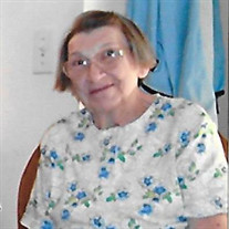 Elaine M.  Olson