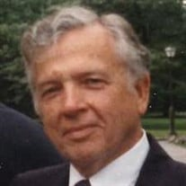 Mr. Angelo M. Ciancaglini