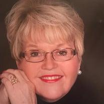 Mrs. Charlotte Laurine Coleman