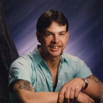 Steven John Lawson