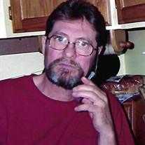 Dennis Wayne Everson