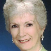 Mrs. Margo H. Coleman