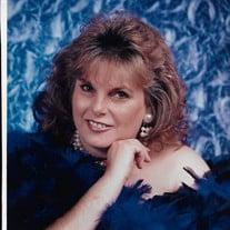 """Ella """"Lynnie Wren Tew"""