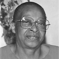 Pauline  Bryant