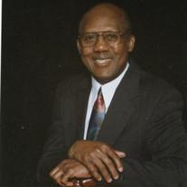 George D. McCraw
