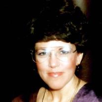 Karen L.  Lee