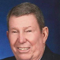 Pat Nash