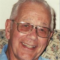 Vernon Frank Jessen