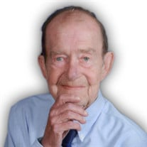 Edward P. Zilly